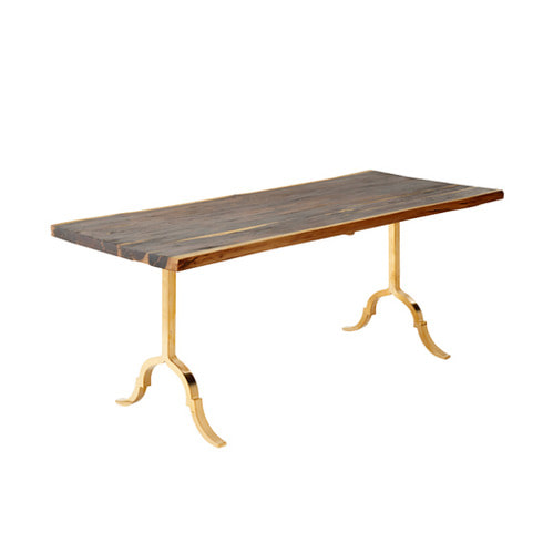 ROSEWOOD HGP / TABLE