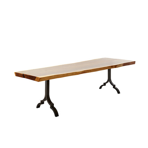 SUAR VHB(A) / TABLE