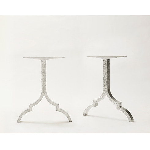 VS (TABLE LEGS)