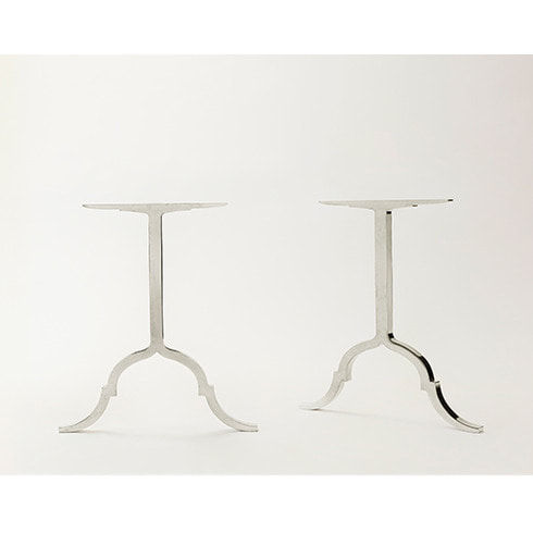 HSP(TABLE LEGS)