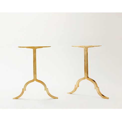 HGH (TABLE LEGS)