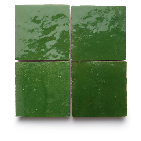 R-Olive 10X10