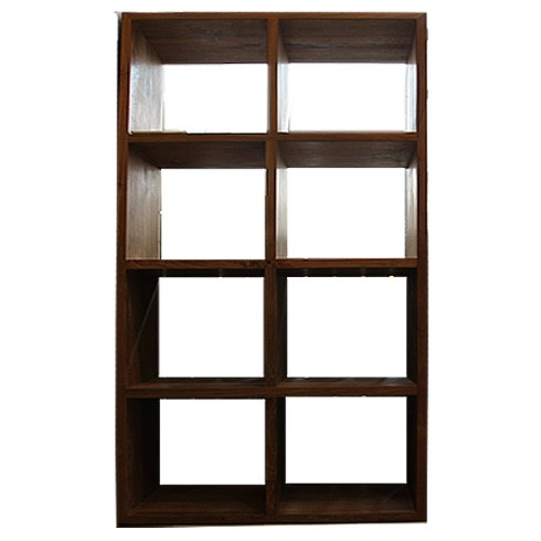 BOOK CASE (medium size)
