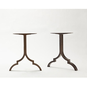 VHB(TABLE LEGS)