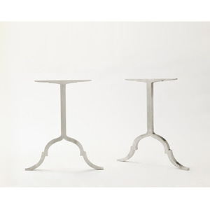 HSH(TABLE LEGS)